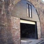 Exeter General Building Works