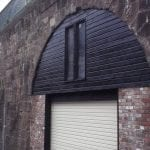 Exeter General Building Works 4