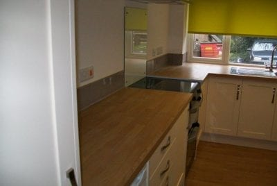 Property Conversion Exeter