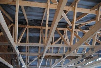 New Build Contractors Exeter