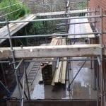 general builders Exeter