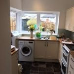 kitchen refurbishment exeter